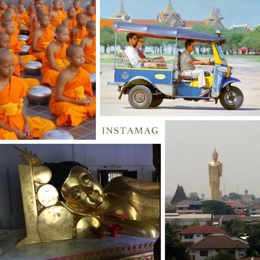 Thai Culture.jpg