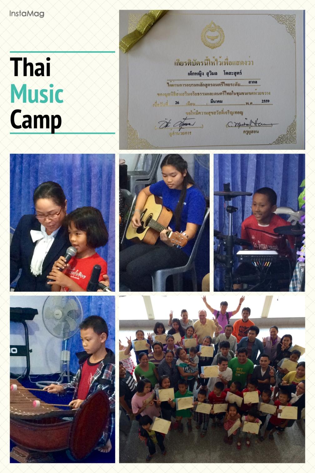 Thai Music Camp.jpg
